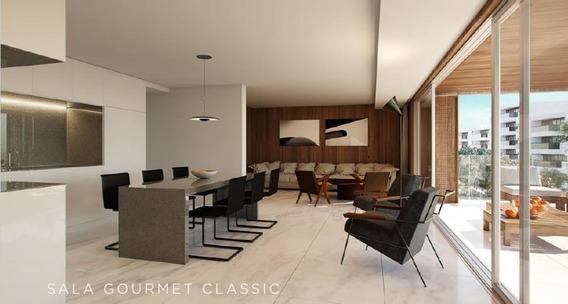 Apartamento Para Venda Em Rio De Janeiro, Ipanema, 3 Dormitórios, 3 Suítes, 5 Banheiros, 2 Vagas - Jjtríade_2-1027245