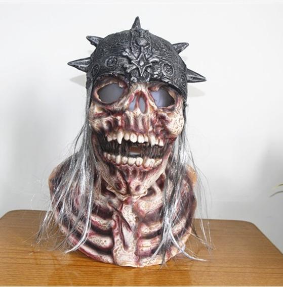 Winter Soldier Mask en Mercado Libre México