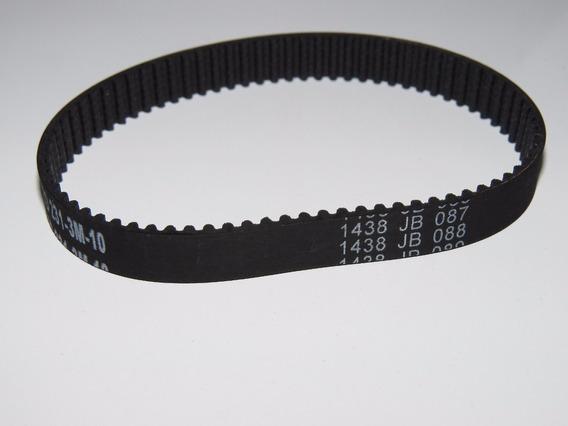 Correia P/ Aparador De Grama Gh1000 B2 Black & Decker