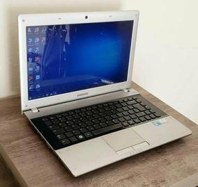 Notebook Samsung Df61