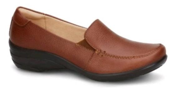 Zapato Andrea Confort 2664248
