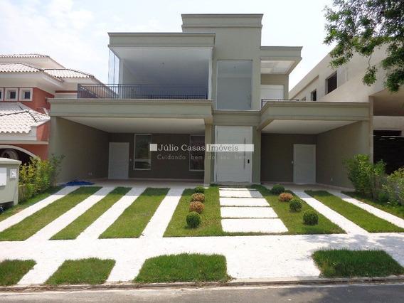 Casa Em Condominio - Parque Campolim - Ref: 17616 - V-17616