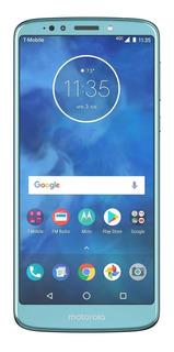 Motorola E5 Plus 32gb + 3gb Nuevos Somos Tienda Fisica (125)