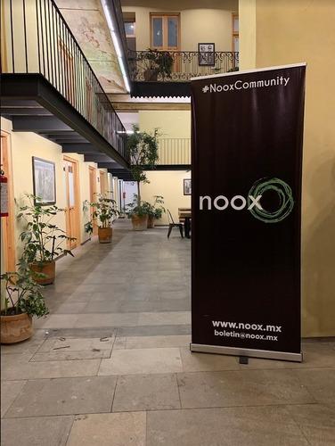 Imagen 1 de 9 de Venta De Local - Noox Ayuntamiento 115 Col. Centro