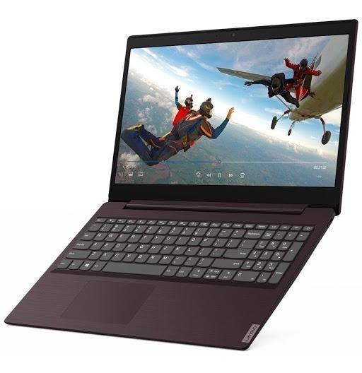 Notebook Lenovo 4gb Ram Ddr4 128gb Ssd W10 Dual Core