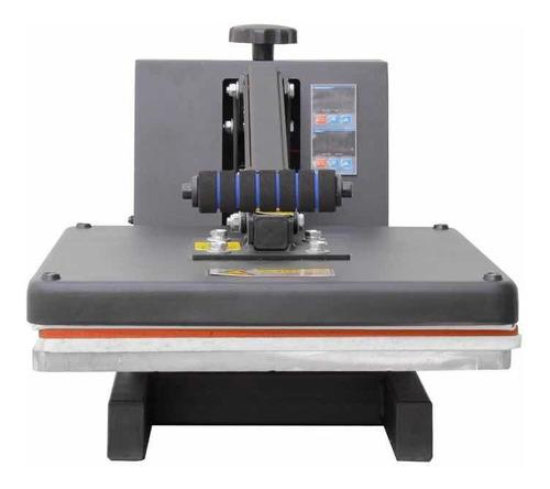 D Inkjet Heat Press 38 X 38 220v
