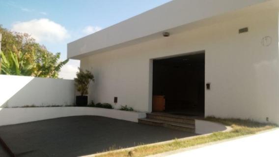Prédio Comercial Para Locação, Jardim Esplanada Ii, São José Dos Campos - Pr0040. - Pr0040