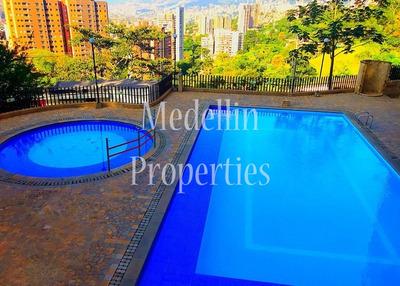 Alquiler De Apartamentos Por Días En Sabaneta Código: 4888