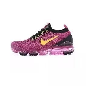 Tênis Nike Vapor Max Feminino - Original ( Promoção )