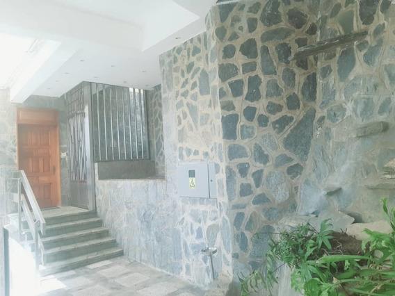 Aqluiler De Oficina San Antonio De Los Altos La Morita Rz