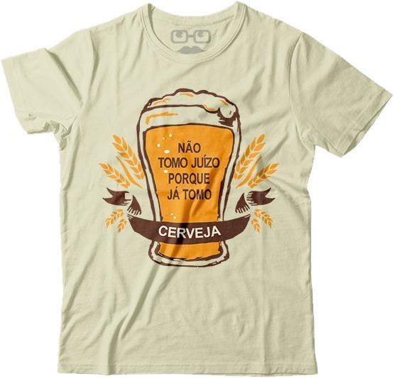 Camisa, Camiseta Cerveja, Bebidas, Humor, Frases