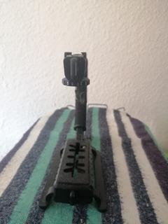 A Tratar Lámpara Grip Y Baterías Foto Video Sony Nikon