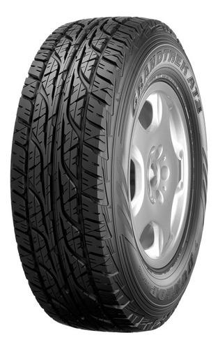 Neumáticos Dunlop 245/65 R17 Grandtrek At3 107h