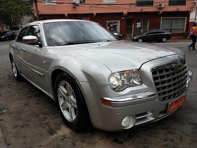 Chrysler 300 C 5.7 V8 Blind.aut 2008