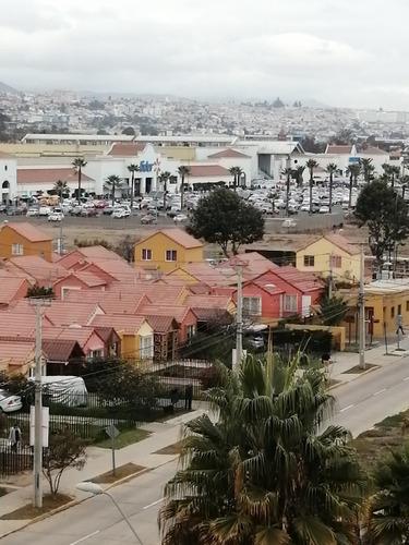 Imagen 1 de 4 de Arriendo Lindos Y Comodos Departamentos La Serena