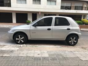 Chevrolet Celta Chevrolet Celta