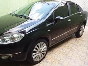 Fiat Linea 2011 Essence