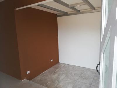 Alquilo Apartamento En San Pablo