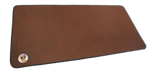 Mouse Pad Speed Chita By Toolmen 95 X 45 Cm 2,5mm Espesor