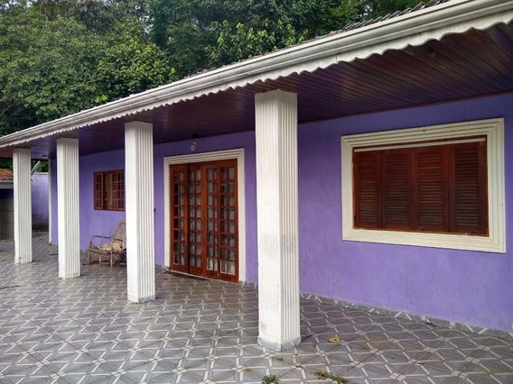 Rural Para Venda, 3 Dormitórios, Jardim Colibri - Embu Das Artes - 369