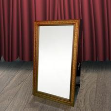 Espelho Mágico / Selfie Mirror - Estrutura