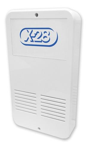 Sirena Exterior Domiciliaria Universal S52a X28 Alarmas