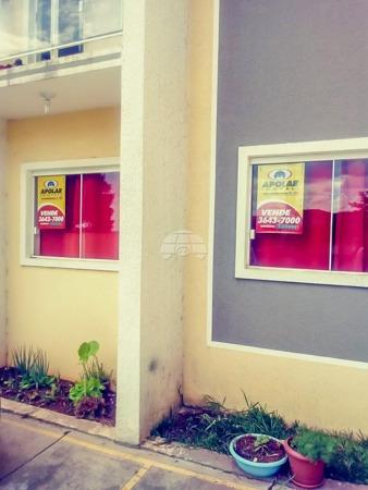 Apartamento - Residencial - 149269