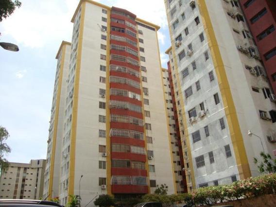 Apartamentos En Venta En Zona Este 20-2017 Rg