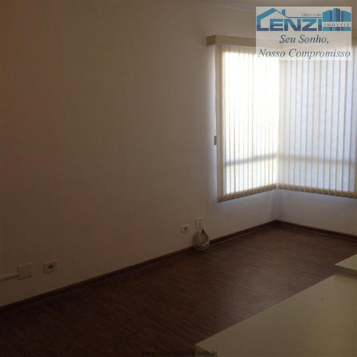Imagem 1 de 11 de Apartamentos À Venda  Em Bragança Paulista/sp - Compre O Seu Apartamentos Aqui! - 1351232
