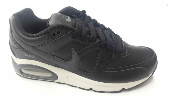 Zapatilla Nike Wmns Air Max Command