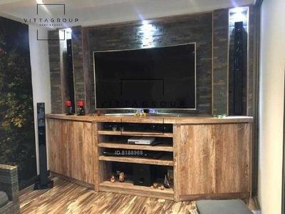 7:casa Con Un Diseño Exclusivo En Su Interior Con Modernos Y Excelentes Materiales 4d / 3b
