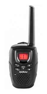 Rádio Talk Intelbras Twin Rc 5001 Unidade Recarga Usb New