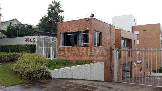 Apartamento - Ipanema - Ref: 62873 - V-62873