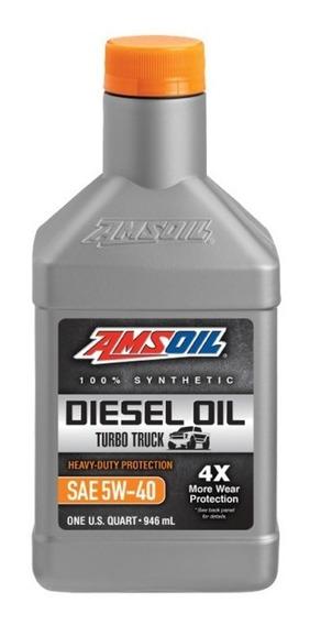Precio de aceite para motor a diesel pemex azul