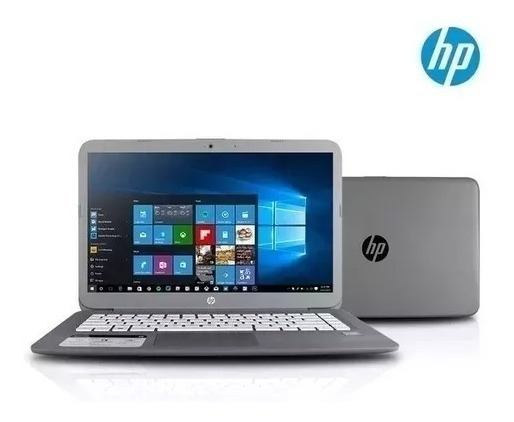 Nb Hp 14 Windows 10 -14-ax030wm