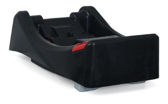 Base Burigotto Para Cadeira Auto Touring Preto