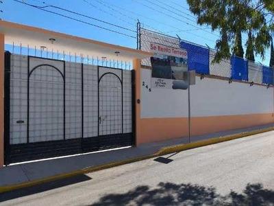 Terreno En Renta En San Juan Del Rio Queretaro
