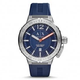 9130fdc6c4f0 Correas Para Reloj Armani Exchange - Reloj de Pulsera en Mercado ...