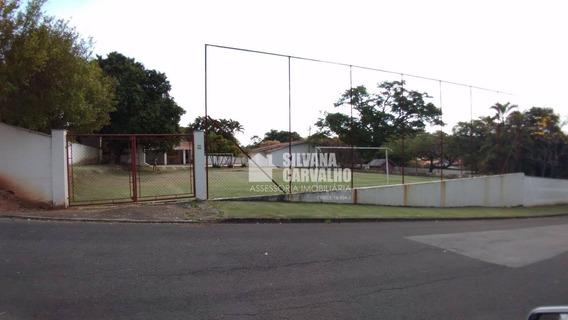 Terreno À Venda No Condomínio Zuleika Jabour Em Salto/sp - Te3761