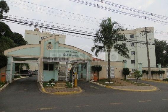 Apartamento - Dois Corregos - Ref: 77557 - V-77557