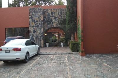 Casas En Venta En Xocotlán, Texcoco