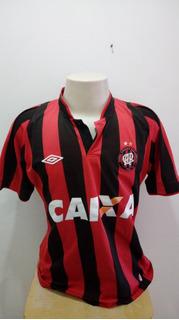 Atlético Paranaense Jogo