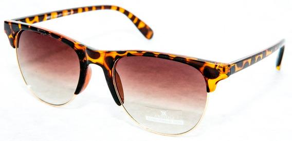 Óculos De Sol Artioli Feminino Uv400 Br531