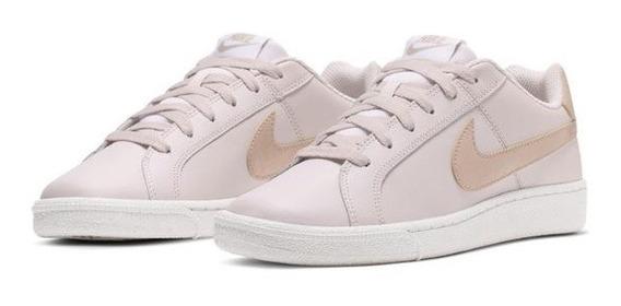 Tenis Nike Court Royale Original 749867603
