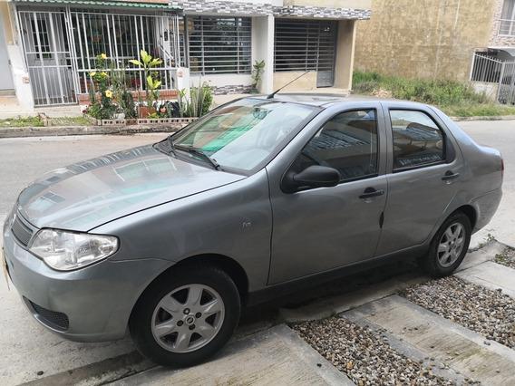 Fiat Siena Siena Elx