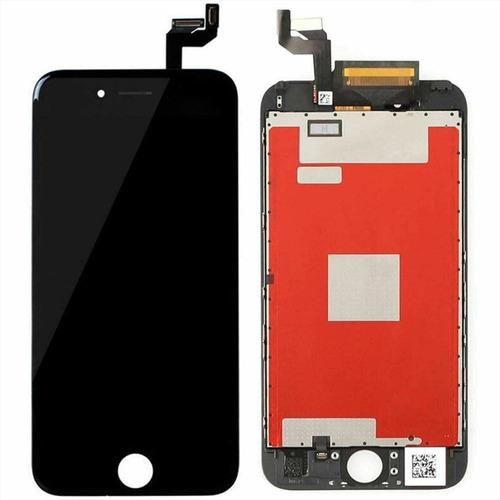 Pantalla Original iPhone 6s Plus Garantía 30 Días Instalamos