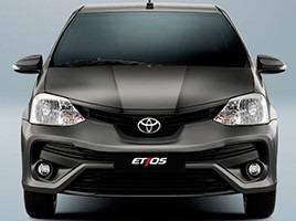 Toyota Etios 1.5 Sedan Xls Manual Entrega Ya Varios Colores