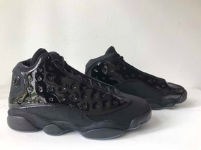 Sneakers Originales Jordan 13 Retro Cap And Gown Originales