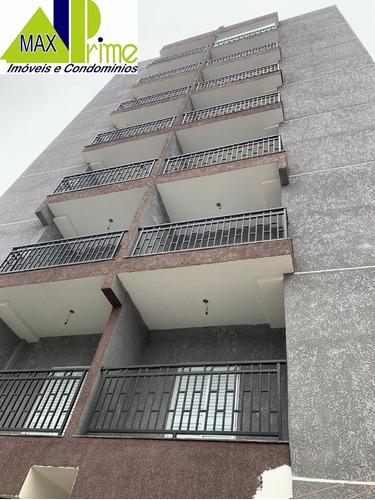 Apartamento - Ap00694 - 68945861