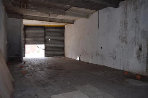 Imagem 1 de 22 de Comercial Para Venda, 0 Dormitórios, Parque Tietê - São Paulo - 353